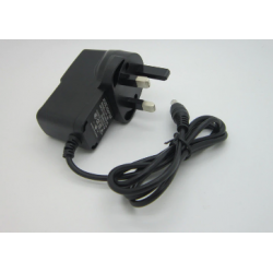 ZX Spectrum Compatible...