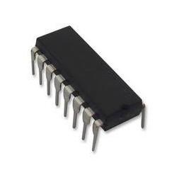 8 x 4164 ZX Spectrum Upper...