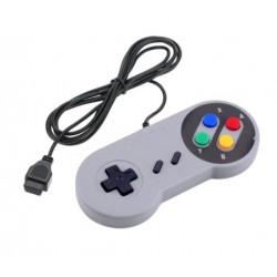 Nintendo 9 pin joypad for...