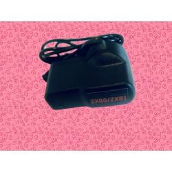 Sinclair ZX80 ZX81 Power...