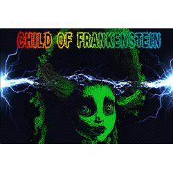 Child of Frankenstein