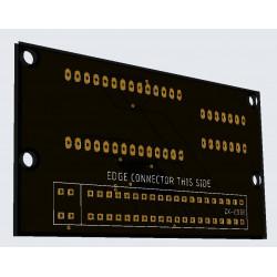 ZX81 16K RAM KIT