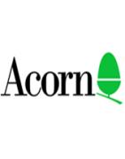 Acorn/BBC MIcro
